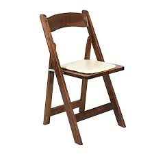 Renting Folding Chairs Chair Rentals Wedding Chairs Memphis Event Rentals