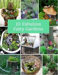 best 25 indoor fairy gardens ideas on pinterest diy fairy