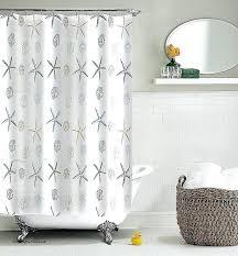 sea shower curtain whale shower curtain hooks unique best nautical sea shower curtains watershed prints sea sea shower curtain