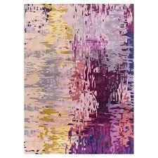Pink Rug Target Best 25 Target Area Rugs Ideas On Pinterest Teal Sofa