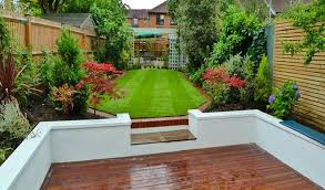 Backyard Makeovers Ideas The First To A Backyard Makeover Best Small Gardens Ideas On