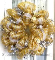 Christmas Decoration Images Trend Decoration Christmas Wreath Old Book For Beauteous And
