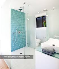 glass tile bathroom ideas 139 best showers images on master bathrooms room and