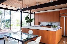 family kitchen design ideas 19 family kitchen design ideas photos architectural digest