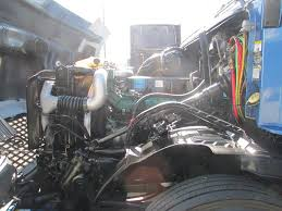 volvo truck engines for sale used 2009 volvo 630 sleeper for sale in ca 1103