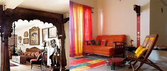 interior ideas for indian homes indian interior design tips and photos of indian home decor