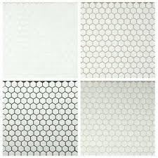 Ceramic Tiles For Crafts Small Ceramic Tiles For Crafts All About Ceramic