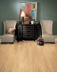 turlington exotics birch 5 kelowna floors your