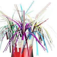 Cheap Cocktail Party Ideas - 11 best creative cocktail decorations u0026 accessories images on