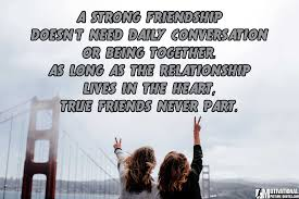 Long Lasting Love Quotes by 25 Inspirational Friendship Quotes Images Free Download