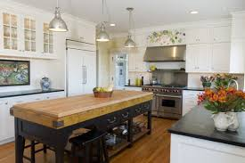 Industrial Kitchen Islands Industrial Kitchen Islands Luxury Industrial Kitchen Island