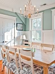 Colors For Dining Room by Paint For Dining Room U2013 Thejots Net