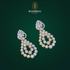 cheap diamond earrings where is the best place to buy diamond earrings online quora