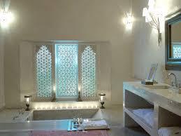 moroccan bathroom ideas morocco bathroom design on arabian style bathroom design ideas