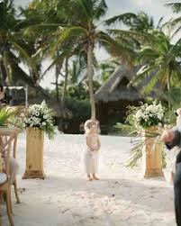 wedding processional song ideas fascinating ideas from beach martha stewart picture for wedding