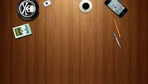 Wooden Table Texture Vector Wooden Desk Wallpapers Group 83