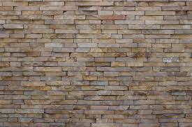 brick wall texture free images public domain images