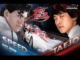 speed racer movie wallpapers speed racer wallpaper speed racer hd movie wallpapers filmibeat