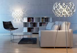 moderne wohnzimmer beleuchtung bezaubernd beleuchtungsideen für