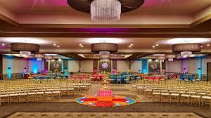Naperville Wedding Venues Lisle Il Wedding Venue Sheraton Lisle Naperville Hotel