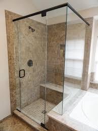 glass sealer for shower doors 90 degree showers