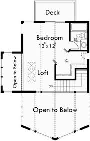 a frame house plans with loft additional info for a frame house plans vacation house plans