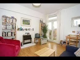 one bedroom apartments to rent 1 bedroom apartments to rent in london album iagitos com