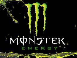 151 best dc images on pinterest monster energy drinks fox