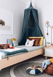 best 25 canopy over bed ideas on pinterest bed curtains