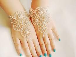 hand bracelet jewelry images Hand jewelry posts related to love fancy hand jewelry 4 fancy jpg