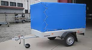 noleggio carrelli porta auto rimorchi per auto rimorchi per moto e cavalli produzione e