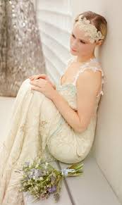 wedding dresses sheffield the white room sheffield designer bridal boutique 150 offer