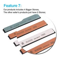 sharpening angle for kitchen knives professional kitchen sharpening knife sharpener system fix angle