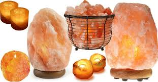 pure himalayan salt works salt l a himalayan salt l is one of the greatest things you can own