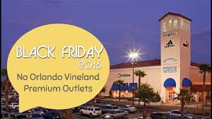 black friday coach outlet black friday 2016 no orlando vineland premium outlets youtube