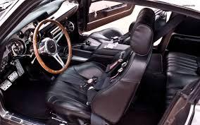 ford mustang 1967 interior ford mustang 1967 interior wallpaper 1680x1050 34206