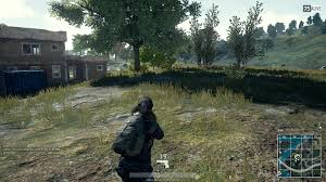 pubg reshade should reshade be allowed ui other playerunknown s