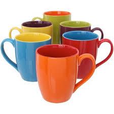 bia cordon bleu assorted colors coffee mug 15oz gift box