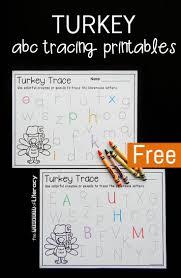 preschool theme thanksgiving 106 best november images on pinterest kindergarten thanksgiving