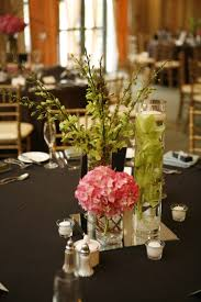 reception centerpieces reception centerpieces
