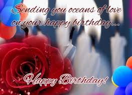 302 best happy birthday wishes images on happy