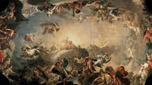 greek mythology wallpapers wallpaper cave