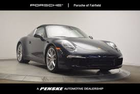 porsche 911 used used porsche 911 cars westport weston redding fairfield