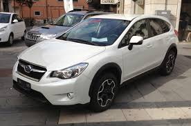 subaru crosstrek white 2018 subaru crosstrek wiki 2018 2019 car release and reviews