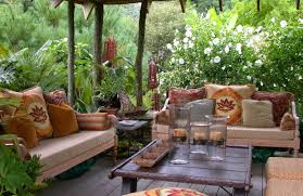 Outdoor Patio Designs On A Budget Backyard Appealing Outdoor Patio Table Decor Ideas Superior