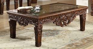hd designs coffee table quality coffee table fabulous traditional coffee tables wall