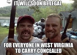 Redneck Meme Generator - rednecks imgflip