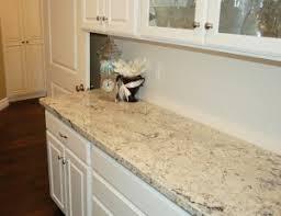 Soapstone Countertops Utah Cheap Granite Countertops Utah A Great Value For Your Money