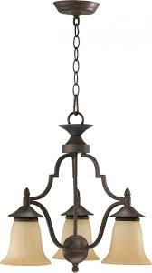 chandelier dining room chandelier ikea pendant light kit menards