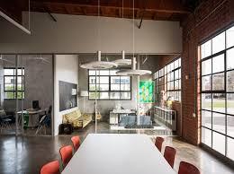 brand office los angeles 1100 architect